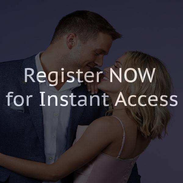 Sex dating in Coltons point