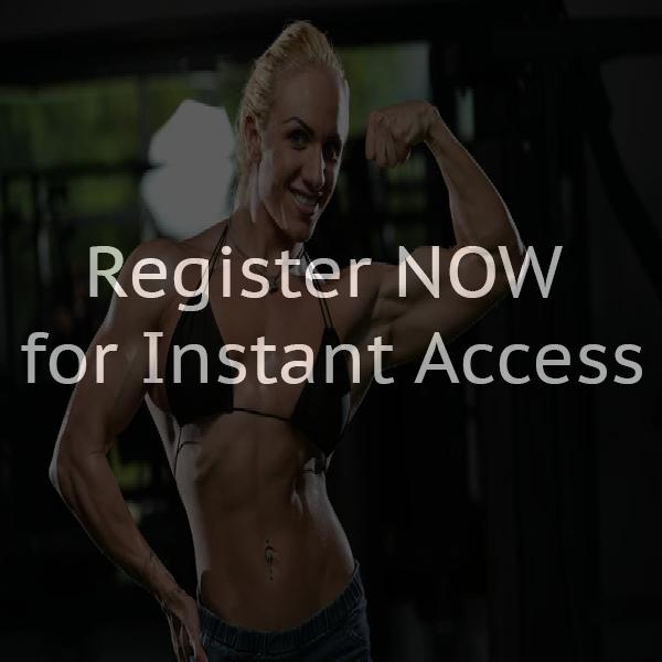 Female muscle free chat